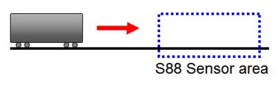 AutoControl_S88_entering.png