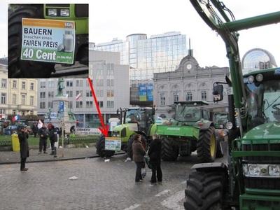 Belgium_2.jpg