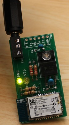 BluetoothOP5.jpg
