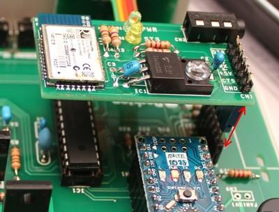 BluetoothOP7.jpg
