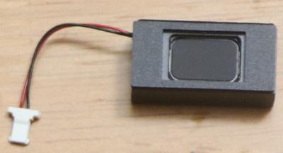 CES-26138-16L030.jpg