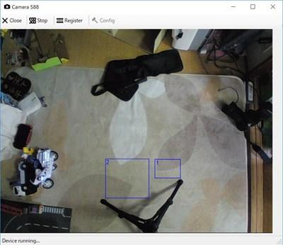CameraStand1.jpg