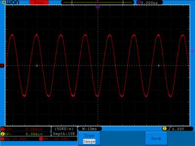 D101_29_165_PSoutput.png