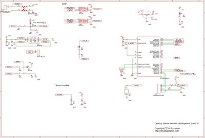 DCCDecoderDevBoardR1.PNG