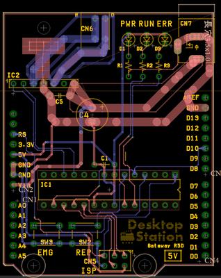 DCCMM2_R4D.png