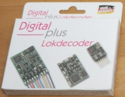 DCCdecoder_Lenz_StdPlus2.jpg