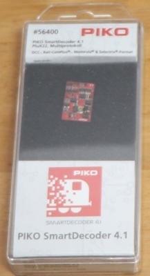 DCCdecoder_PIKO_SmaertDec41.jpg