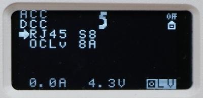 DS51_OLED2.jpg