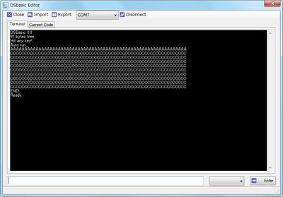 DSBasic_Editor3.png