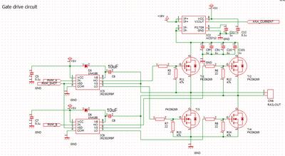 DSM_powercircuit.png