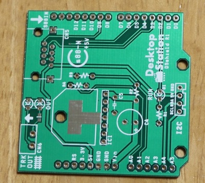DSShield_R1_PCB.jpg
