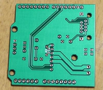 DSShield_R1_PCB2.jpg