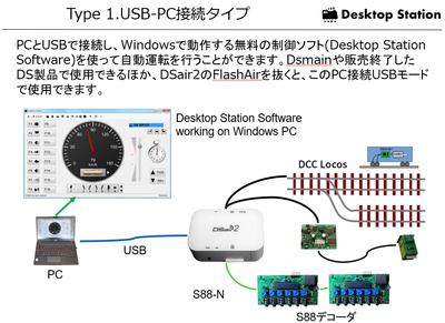 DSair2_USBPC.png
