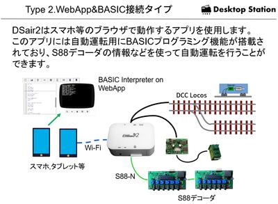 DSair2_WiFi.png