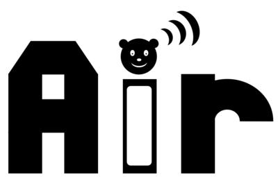 DSair_logo2.png