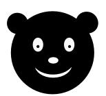DSair_logo2_kuma.png