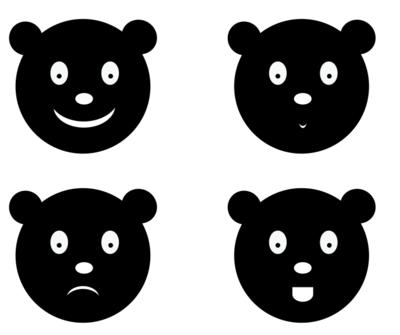 DSair_logo2_kuma_variety.png