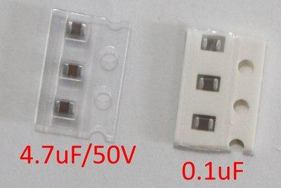 DSair_proto2_6_capacitor.jpg