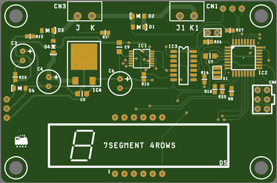 DSdetector_PCB_021.png