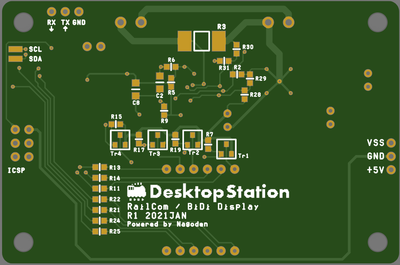 DSdetector_PCB_022.png