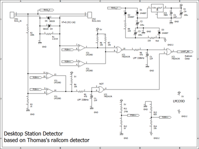 DSdetector_SCH_01.PNG