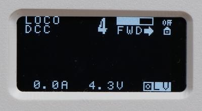 DSmainR5.1C2_oled3.jpg
