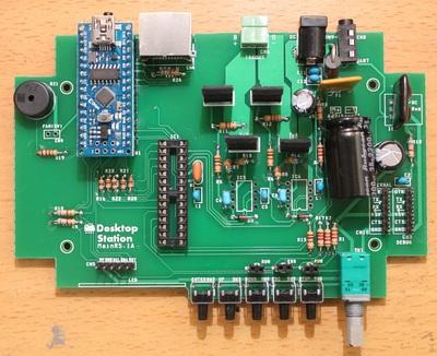 DSmainR51_soldered.jpg