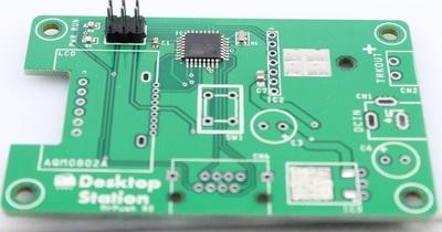 DSoneR3_PCBA1.jpg