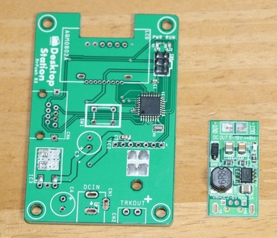 DSone_USBPower1.jpg