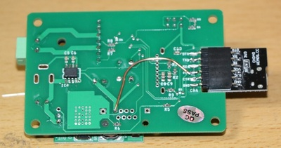 DSone_USBPower2.jpg