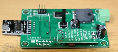 DSone_USBPower3.jpg