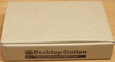 DSpack1.jpg