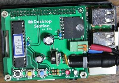 DSpi_R3b_soldered.jpg