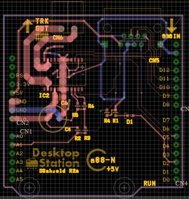 DSshieldR2_proto.png