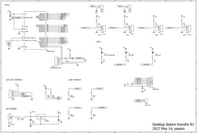 DStrans_SCH_R1.PNG