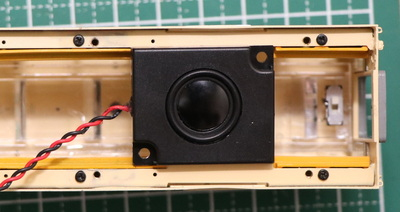 DentetsuTobu8000_pui_speaker1.jpg