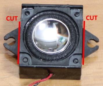 DentetsuTobu8000_pui_speaker8.jpg