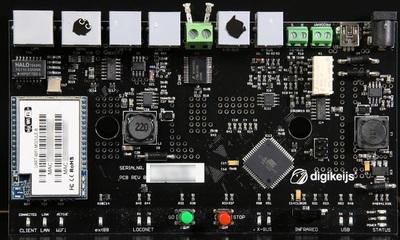 Digikeijs_DR5000_PCB_OMOTE.jpg