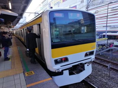 E231.jpg