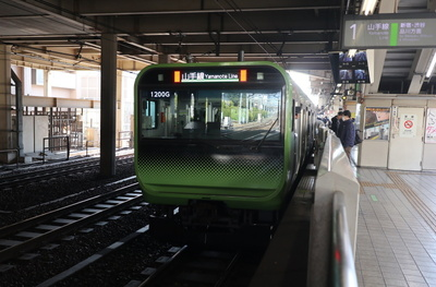 E235_1.jpg