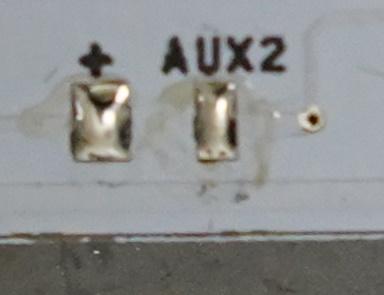 E353_AUX2_0.jpg