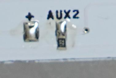 E353_AUX2_1.png