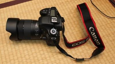 EOS80D_2.jpg