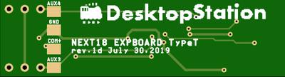 ExpBoardT2_2.png
