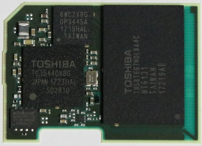 FlashAir_w04_teardown_cover3.jpg