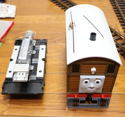 GScale_Toby_6.jpg