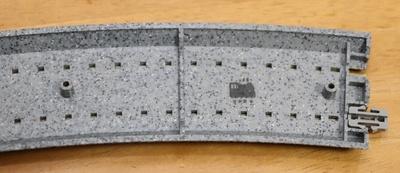 HandyPrinter16.jpg