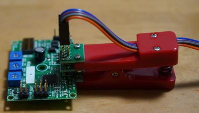 ICSPWriter1.jpg