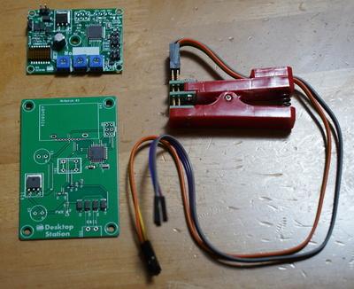ICSPWriter2.jpg