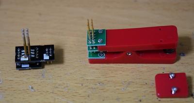 ICSPWriter4.jpg